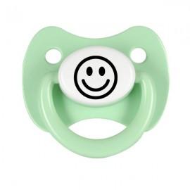 Ciuccio Smile