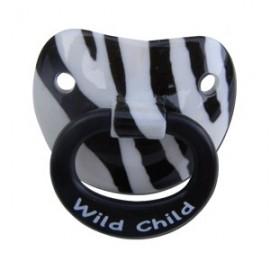 Ciuccio Zebra