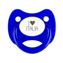 Ciuccio I Love Italia