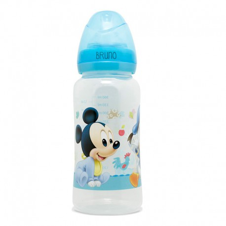 Biberon Topolino-Donald 360ml